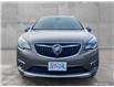 2019 Buick Envision Premium II (Stk: 19T198) in Williams Lake - Image 2 of 23