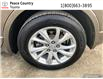 2019 Buick Envision Premium II (Stk: 19T198) in Williams Lake - Image 6 of 23