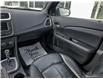 2012 Dodge Avenger SXT (Stk: 4953B) in Vanderhoof - Image 22 of 22