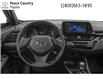 2019 Toyota C-HR Base (Stk: 1931) in Dawson Creek - Image 4 of 8