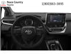 2020 Toyota Corolla LE (Stk: 2013) in Dawson Creek - Image 4 of 9
