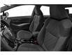 2020 Toyota Corolla Hybrid Base (Stk: 2003) in Dawson Creek - Image 6 of 9