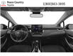2020 Toyota Corolla LE (Stk: 2008) in Dawson Creek - Image 5 of 9