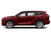 2020 Toyota Highlander Limited (Stk: 2093) in Dawson Creek - Image 2 of 9