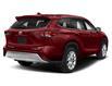 2020 Toyota Highlander Limited (Stk: 2093) in Dawson Creek - Image 3 of 9