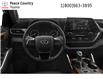 2020 Toyota Highlander Limited (Stk: 2093) in Dawson Creek - Image 4 of 9