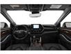 2020 Toyota Highlander Limited (Stk: 2093) in Dawson Creek - Image 5 of 9