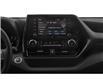 2020 Toyota Highlander Limited (Stk: 2093) in Dawson Creek - Image 7 of 9