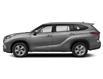 2021 Toyota Highlander LE (Stk: 2119) in Dawson Creek - Image 2 of 9