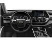 2021 Toyota Highlander LE (Stk: 2119) in Dawson Creek - Image 4 of 9