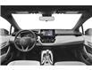 2021 Toyota Corolla Hatchback Base (Stk: 2140) in Dawson Creek - Image 5 of 9