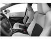 2021 Toyota Corolla Hatchback Base (Stk: 2140) in Dawson Creek - Image 6 of 9