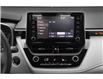 2021 Toyota Corolla Hatchback Base (Stk: 2140) in Dawson Creek - Image 7 of 9
