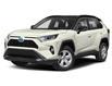 2021 Toyota RAV4 Hybrid XLE (Stk: 2143) in Dawson Creek - Image 2 of 12