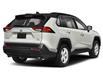 2021 Toyota RAV4 Hybrid XLE (Stk: 2143) in Dawson Creek - Image 5 of 12