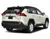 2021 Toyota RAV4 Hybrid XLE (Stk: 2143) in Dawson Creek - Image 6 of 12