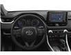 2021 Toyota RAV4 Hybrid XLE (Stk: 2143) in Dawson Creek - Image 7 of 12