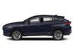 2021 Toyota Venza XLE (Stk: 2164) in Dawson Creek - Image 2 of 3