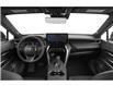 2021 Toyota Venza XLE (Stk: 2164) in Dawson Creek - Image 3 of 3