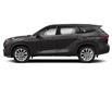 2021 Toyota Highlander Limited (Stk: 2179) in Dawson Creek - Image 2 of 9