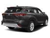 2021 Toyota Highlander Limited (Stk: 2179) in Dawson Creek - Image 3 of 9