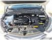 2017 Hyundai Santa Fe Sport 2.0T Limited (Stk: 2165A) in Dawson Creek - Image 10 of 25