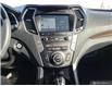 2017 Hyundai Santa Fe Sport 2.0T Limited (Stk: 2165A) in Dawson Creek - Image 19 of 25