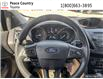 2017 Ford Escape SE (Stk: 9906) in Quesnel - Image 13 of 24