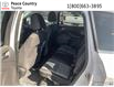 2017 Ford Escape SE (Stk: 9906) in Quesnel - Image 22 of 24