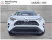 2020 Toyota RAV4 Hybrid XLE (Stk: 20127) in Dawson Creek - Image 2 of 24