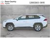 2020 Toyota RAV4 Hybrid XLE (Stk: 20127) in Dawson Creek - Image 3 of 24