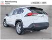 2020 Toyota RAV4 Hybrid XLE (Stk: 20127) in Dawson Creek - Image 4 of 24