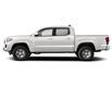 2021 Toyota Tacoma Base (Stk: 2182) in Dawson Creek - Image 2 of 9