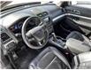 2016 Ford Explorer XLT (Stk: 8733) in Quesnel - Image 13 of 25