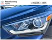 2017 Hyundai Santa Fe XL Premium (Stk: 8734) in Quesnel - Image 8 of 25