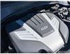 2017 Hyundai Santa Fe XL Premium (Stk: 8734) in Quesnel - Image 10 of 25