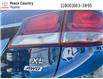 2017 Hyundai Santa Fe XL Premium (Stk: 8734) in Quesnel - Image 11 of 25