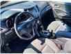 2017 Hyundai Santa Fe XL Premium (Stk: 8734) in Quesnel - Image 13 of 25
