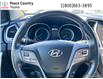 2017 Hyundai Santa Fe XL Premium (Stk: 8734) in Quesnel - Image 14 of 25