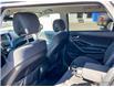 2017 Hyundai Santa Fe XL Premium (Stk: 8734) in Quesnel - Image 23 of 25