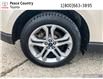 2017 Ford Edge Titanium (Stk: 9779) in Williams Lake - Image 6 of 24
