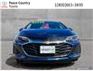 2019 Chevrolet Cruze LT (Stk: 21131A) in Quesnel - Image 2 of 25