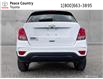 2018 Chevrolet Trax LS (Stk: 21045A) in Quesnel - Image 5 of 25