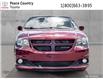 2020 Dodge Grand Caravan GT (Stk: 9919) in Quesnel - Image 2 of 24