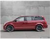 2020 Dodge Grand Caravan GT (Stk: 9919) in Quesnel - Image 3 of 24