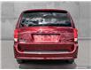 2020 Dodge Grand Caravan GT (Stk: 9919) in Quesnel - Image 5 of 24