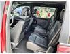 2020 Dodge Grand Caravan GT (Stk: 9919) in Quesnel - Image 22 of 24