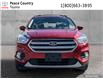 2018 Ford Escape SE (Stk: 9905) in Quesnel - Image 2 of 23