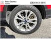 2018 Ford Escape SE (Stk: 9905) in Quesnel - Image 6 of 23