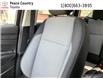 2018 Ford Escape SE (Stk: 9905) in Quesnel - Image 19 of 23